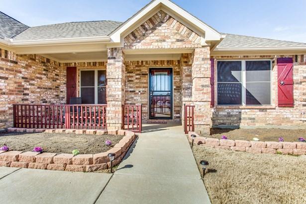 400 Dena Lane, Aubrey, TX - USA (photo 2)