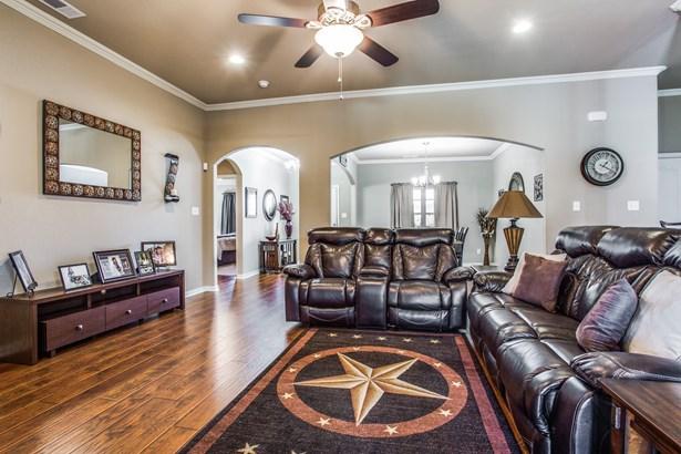 400 Dena Lane, Aubrey, TX - USA (photo 5)