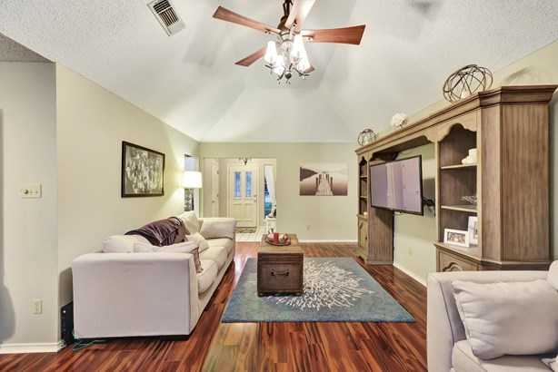 1417 Highland Drive, Mansfield, TX - USA (photo 5)