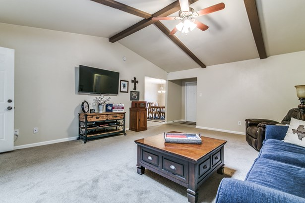3805 Osage Drive, Rowlett, TX - USA (photo 4)