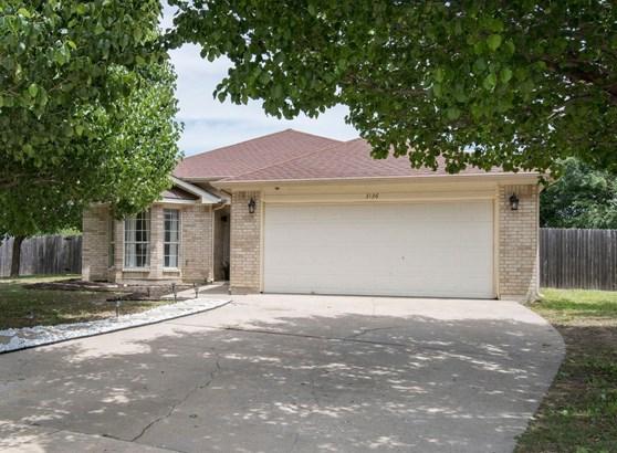 3136 Kildeer Court, Grand Prairie, TX - USA (photo 1)