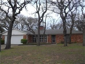 5771 Rockhill Road, Fort Worth, TX - USA (photo 1)