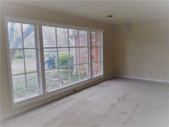 5771 Rockhill Road, Fort Worth, TX - USA (photo 2)