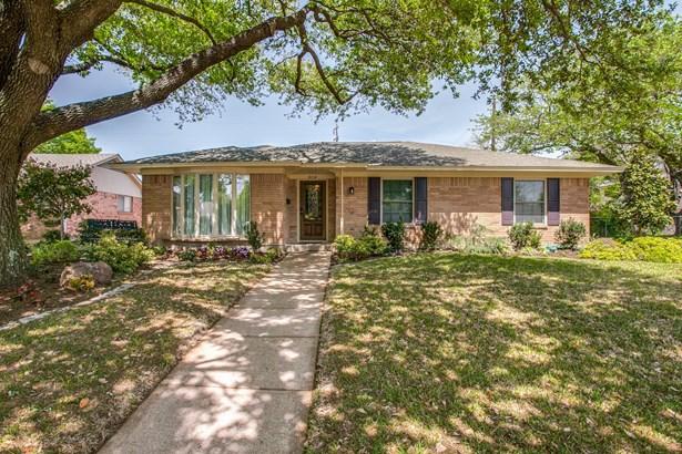 904 Vinecrest Lane, Richardson, TX - USA (photo 1)