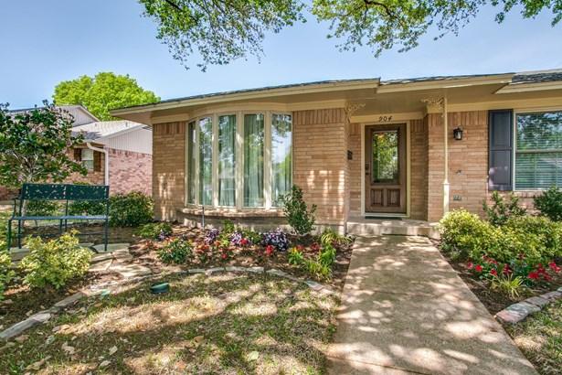 904 Vinecrest Lane, Richardson, TX - USA (photo 2)