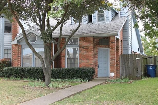 4951 Lomax Drive, Dallas, TX - USA (photo 2)