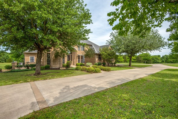1633 Eden Ridge, Celina, TX - USA (photo 3)