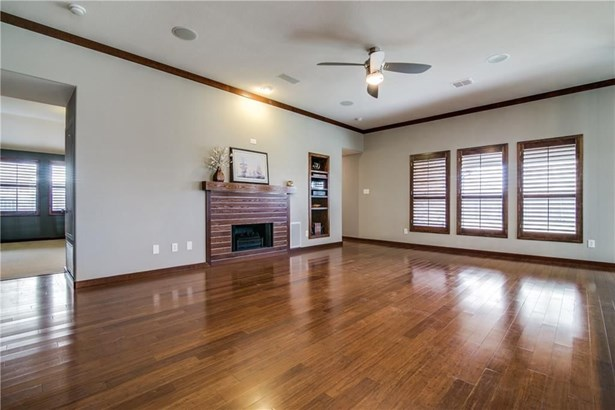 2119 Rains County Road, Forney, TX - USA (photo 5)