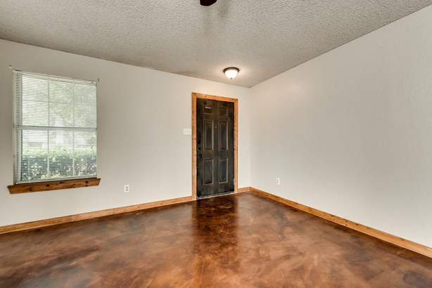 405 Roan Lane, Red Oak, TX - USA (photo 3)