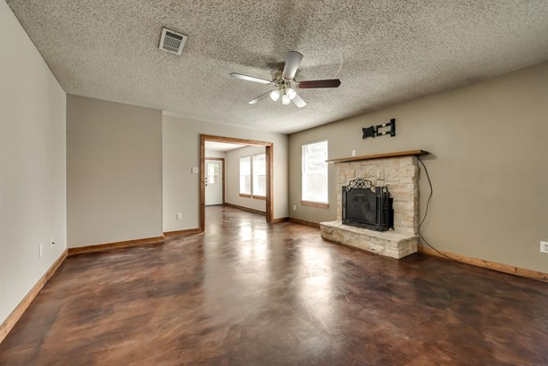405 Roan Lane, Red Oak, TX - USA (photo 4)
