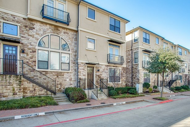 5724 Robbie Road, Plano, TX - USA (photo 2)