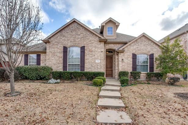 1708 Whispering Glen Drive, Allen, TX - USA (photo 1)
