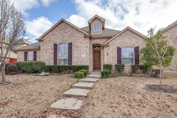 1708 Whispering Glen Drive, Allen, TX - USA (photo 2)