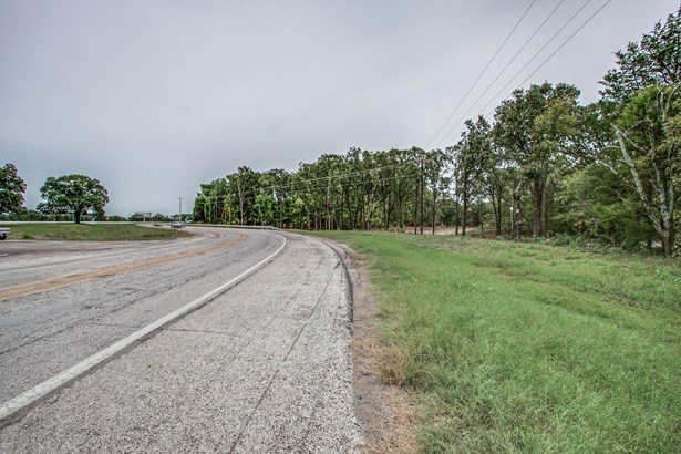 00 Fm 859 And I-20 Highway, Canton, TX - USA (photo 5)