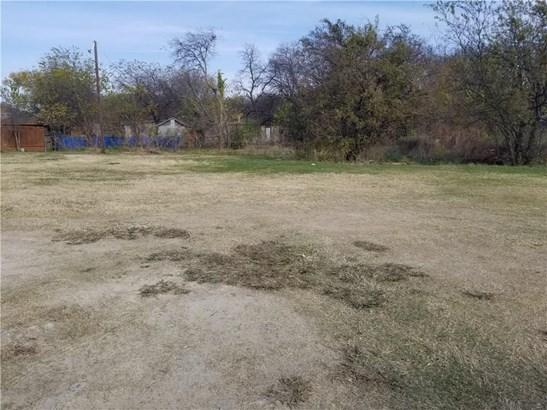 5216 Calloway Street, Sansom Park, TX - USA (photo 1)