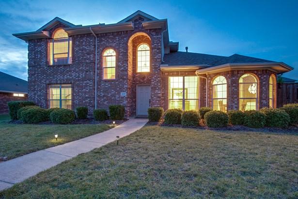 409 Oakhurst Drive, Murphy, TX - USA (photo 2)