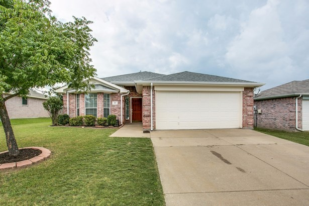 311 Lake Wichita Drive, Wylie, TX - USA (photo 1)
