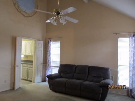 1328 Middleton Drive, Cedar Hill, TX - USA (photo 2)