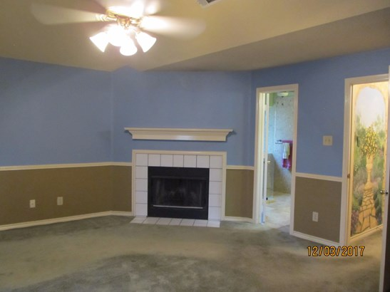 1328 Middleton Drive, Cedar Hill, TX - USA (photo 3)