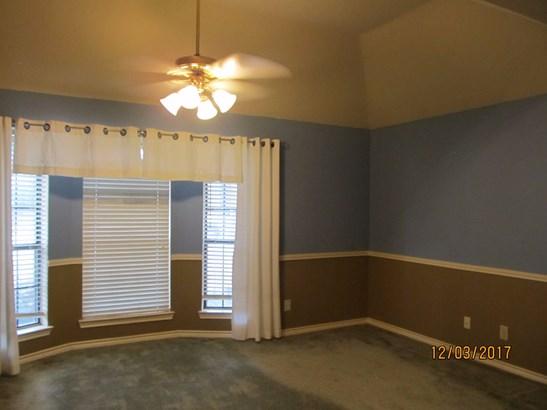 1328 Middleton Drive, Cedar Hill, TX - USA (photo 4)
