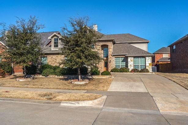 1627 Westfield Way, Allen, TX - USA (photo 1)