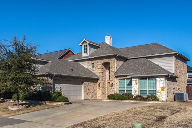 1627 Westfield Way, Allen, TX - USA (photo 2)