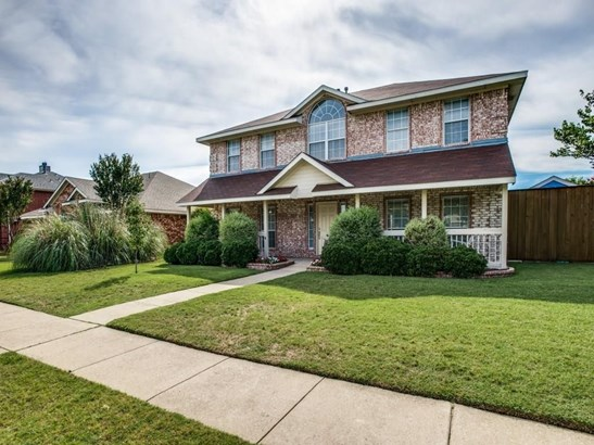 1315 Normandy Lane, Allen, TX - USA (photo 2)