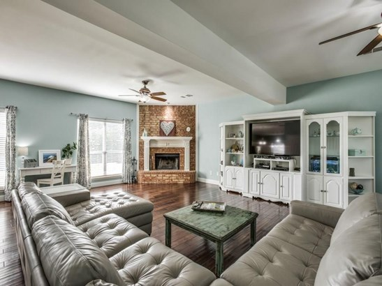 1315 Normandy Lane, Allen, TX - USA (photo 4)