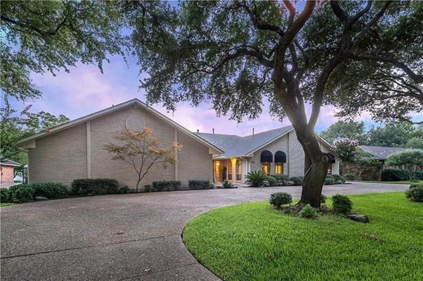 814 Agape Circle, Rockwall, TX - USA (photo 2)