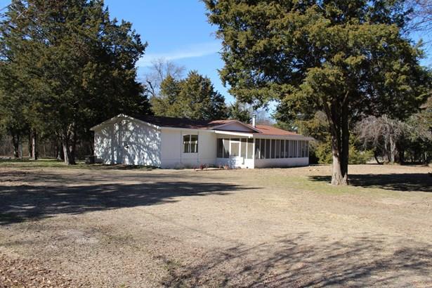 1610 Timber Creek Drive, Kemp, TX - USA (photo 1)