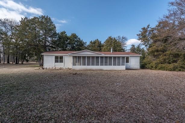 1610 Timber Creek Drive, Kemp, TX - USA (photo 3)