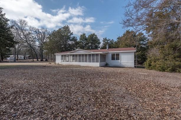 1610 Timber Creek Drive, Kemp, TX - USA (photo 4)