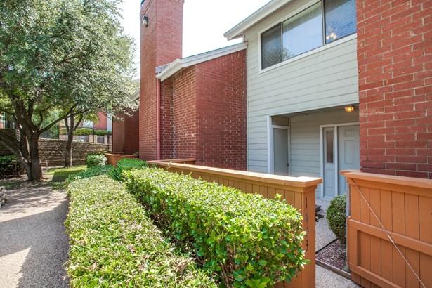 8404 Forest Lane 1403n, Dallas, TX - USA (photo 1)