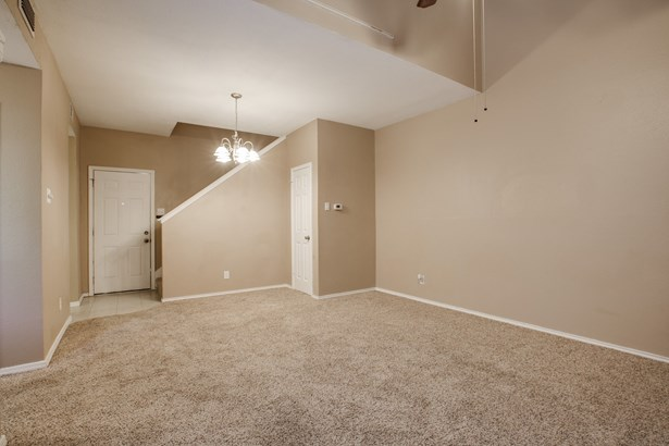 8404 Forest Lane 1403n, Dallas, TX - USA (photo 4)