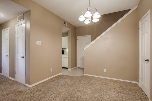 8404 Forest Lane 1403n, Dallas, TX - USA (photo 5)