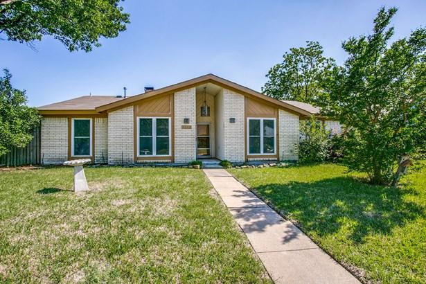 1146 Midway Drive, Richardson, TX - USA (photo 1)