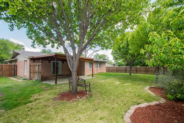 829 Wateka Way, Richardson, TX - USA (photo 5)