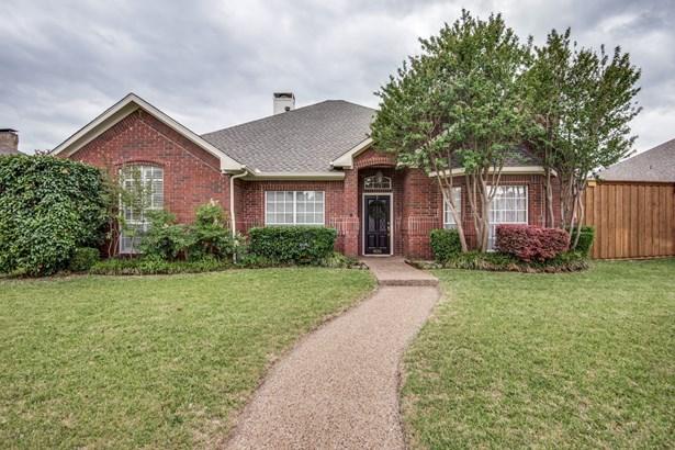 4036 Seabury Drive, Dallas, TX - USA (photo 1)