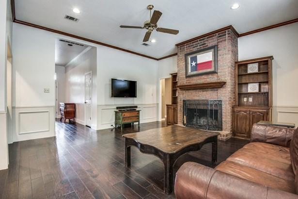 4036 Seabury Drive, Dallas, TX - USA (photo 4)