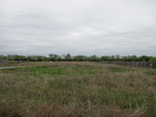 3666 County Road 2618, Caddo Mills, TX - USA (photo 1)