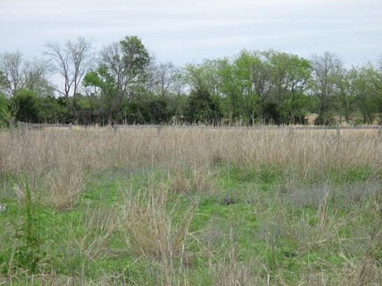 3666 County Road 2618, Caddo Mills, TX - USA (photo 2)