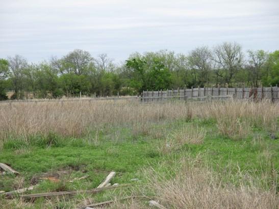 3666 County Road 2618, Caddo Mills, TX - USA (photo 3)