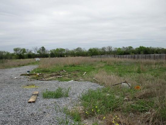 3666 County Road 2618, Caddo Mills, TX - USA (photo 4)