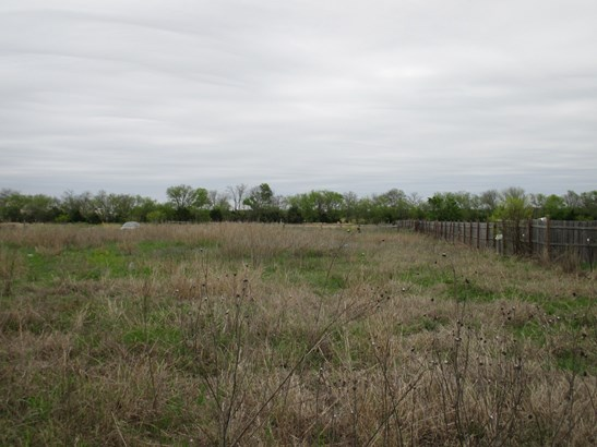 3666 County Road 2618, Caddo Mills, TX - USA (photo 5)