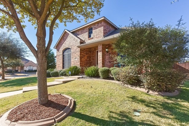 259 Hound Hollow Road, Forney, TX - USA (photo 2)