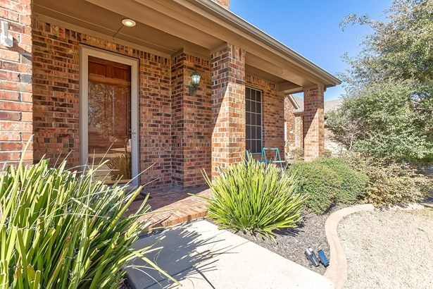 259 Hound Hollow Road, Forney, TX - USA (photo 3)