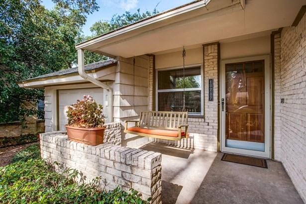 10207 Eastwood Drive, Dallas, TX - USA (photo 1)