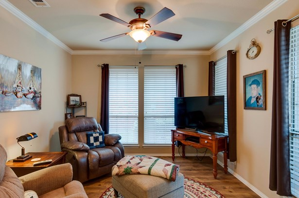 11540 Round Leaf Drive, Fort Worth, TX - USA (photo 4)