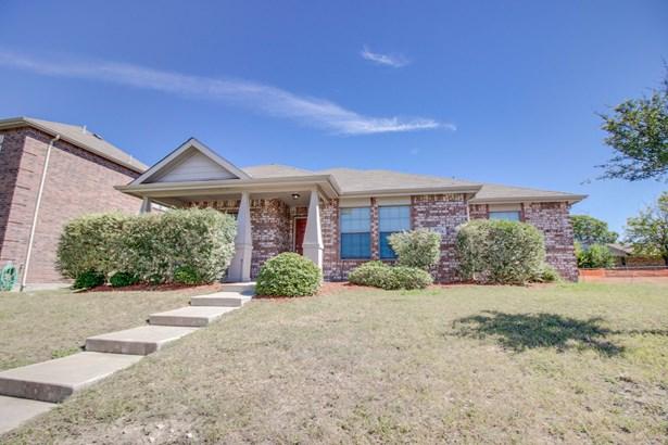 1708 Pena, Royse City, TX - USA (photo 1)