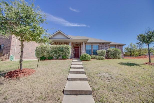 1708 Pena, Royse City, TX - USA (photo 2)